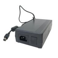 180E SMPSU 12V DC 12.5A 4-Pin DC Plug C14 150Watt - T1212-151