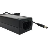 48D SMPSU 12V DC 3500mA 11-55-25 C-Pos C14 - T1235-025