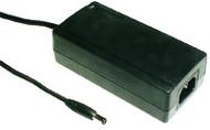48D SMPSU 24V DC 1750mA 11-55-21 C-Pos C14 - T2417-021