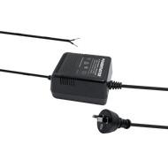 66A 24V AC 2000mA Strip/Tin In-Line - T2420S/T