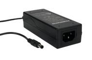 60J SMPSU 24V DC 2500mA 11-55-25 C-Pos C14 - T2425-025