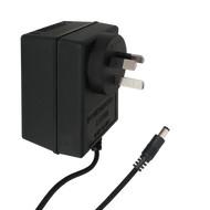 41B 24V AC 300mA 11-55-21 - T2430A21
