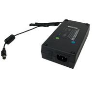 150E SMPSU 24V DC 6.25A 4-Pin DC Plug C14 150Watt - T2462-151