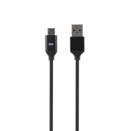 USB Type C 3.1 LED Cable