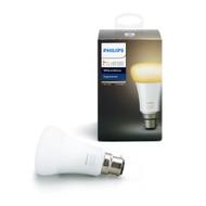 Smart Light Philips HUE B22