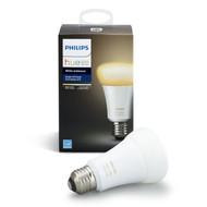 Smart Lighting Philips HUE E27