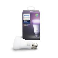 Smart Lightinh Philips HUE A60 globe