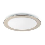 Smart Lighting Philips HUE Muscari