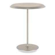 Philips HUE Mascari Table Lamp