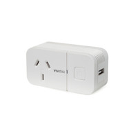 Smart Home power adaptor