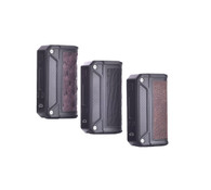 Lost Vape Therion DNA 166 Mod