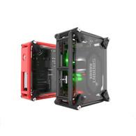 Smoant RABOX 100W Smart Mechanical Box Mod