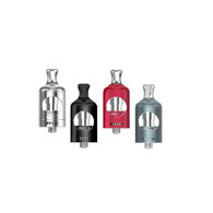 Aspire Nautilus 2 Top Fill Tank