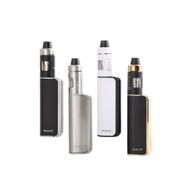 Smok Osub Mini Kit