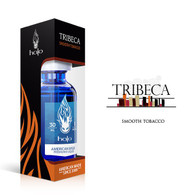 Halo Tribeca 30ML