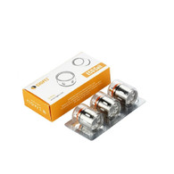 Cigpet Eco T12 Coil