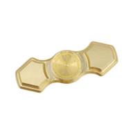 Small ( Hexagon)