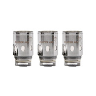Sense Blazer Pro Replacement Coil .3 ohm (Pack of 3)