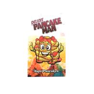 Deluxe Pancake Man by Vape Breakfast Classics 60ml