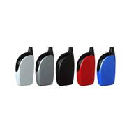 Joyetech Atopack Penguin Starter Kit All Colors