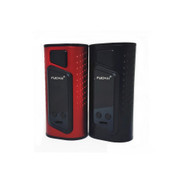 Sigelei Fuchai Duo 3 Mod Color Options