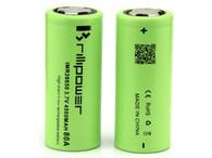 Brillipower Imr26650 Battery