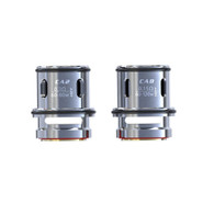 The IJOY CA2 and CA8 coil for Captain SubOhm Tank