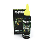 AltZero and Excision Harambe (60mL)