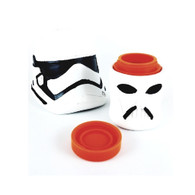 Soldier Storm Trooper Container
