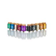 Augvape Druga RDA Color Options