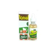 Vape Lemonade - Peach Lemonade (30mL)