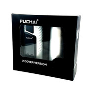 Fuchai Duo 3 Mod 2 Cover Edition