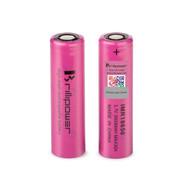 Brillipower 18650 3500Mah 30A Battery