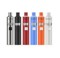 eGo AIO D22 Kit by Joyetech