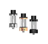 Cleito 120 Tank by Aspire