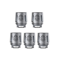 V8 Baby-X4 Quadruple Core by Smok (Pack of 5)