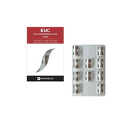 Vaporesso Replacement Coil Ceramic EUC (Pack of 10)