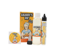 Vape Breakfast Classics  Granny's Pie E Liquid (120ML)