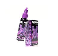5IVEten and Excision Paradox (60ML)
