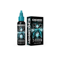5IVEten and Excision X-Rated (60ML)