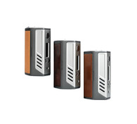 Lost Vape Triade DNA 250 250W TC Box Mod