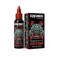 5IVEten and Excision Robokitty Cream (60ML)