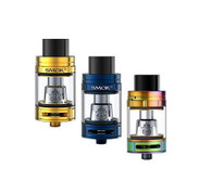 Smok - TFV8 Baby Beast (New Colors)