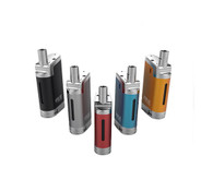 Vapmod Xtube One 60W 2500mAh TC Kit