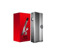 Kbox 40W Mod by Kangertech