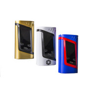 Smok Alien Mod - Exclusive Colors