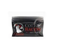 Wick 'N' Vape Organic Cotton Bacon V2 (10 Pieces)