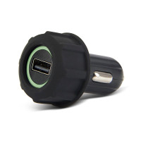 Gecko Tradie Tough Car Charger
