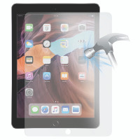 "Gecko Tempered Glass Screen Protector for iPad 5 & iPad Air 1/2 & iPad Pro 9.7"" - 1 Pack"
