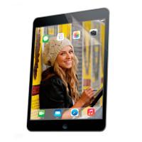 "Gecko Anti-Glare Screen Guard for iPad 5 & iPad Air 1/2 & iPad Pro 9.7""- 2 Pack"